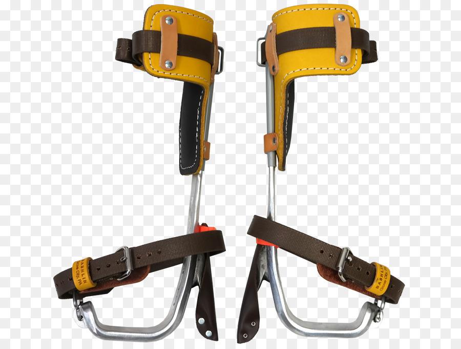 Kletterausrüstung Baumpflege : Baum klettern kletterausrüstung baumpfleger png