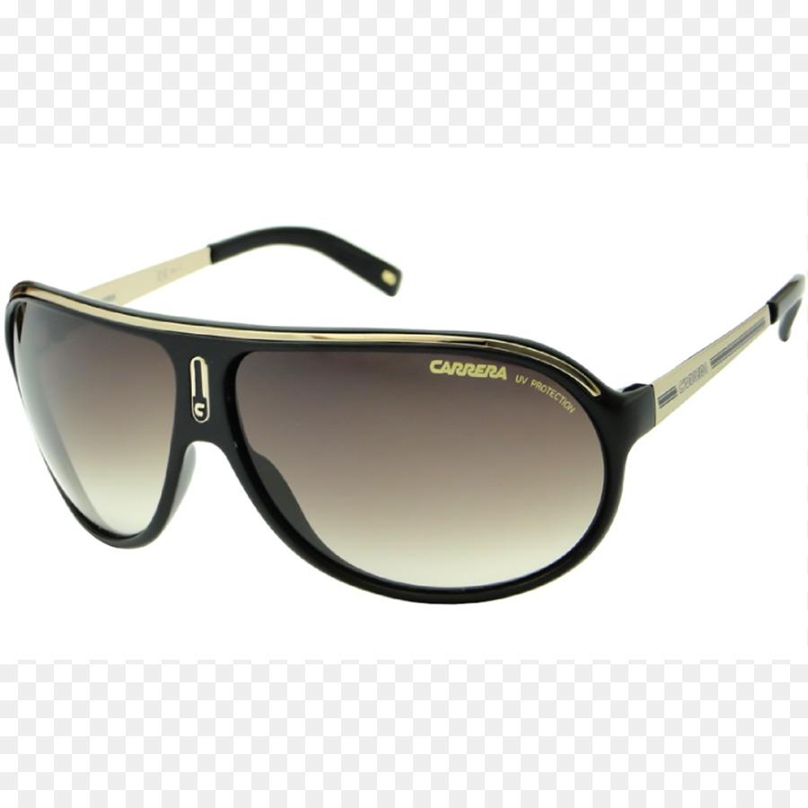 6b6adcee4c26 Goggles Carrera Sunglasses Fashion - Sunglasses png download - 1200 1200 -  Free Transparent Goggles png Download.