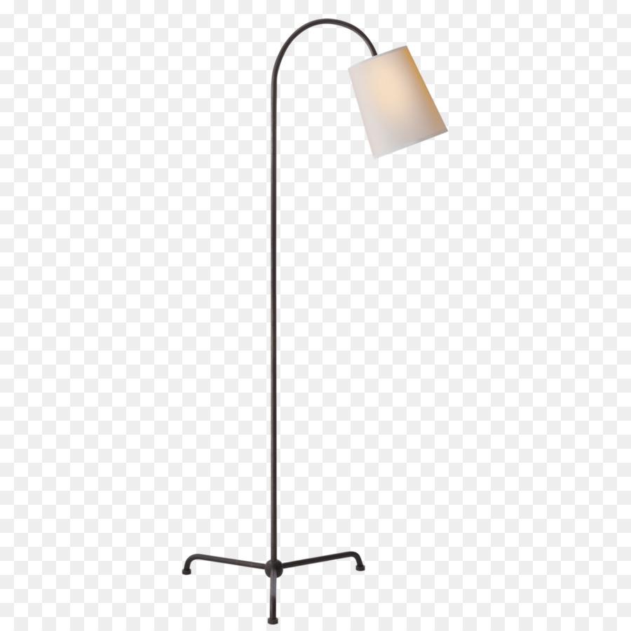 Universal Lighting And Decor Pharmacy Floor Lamp