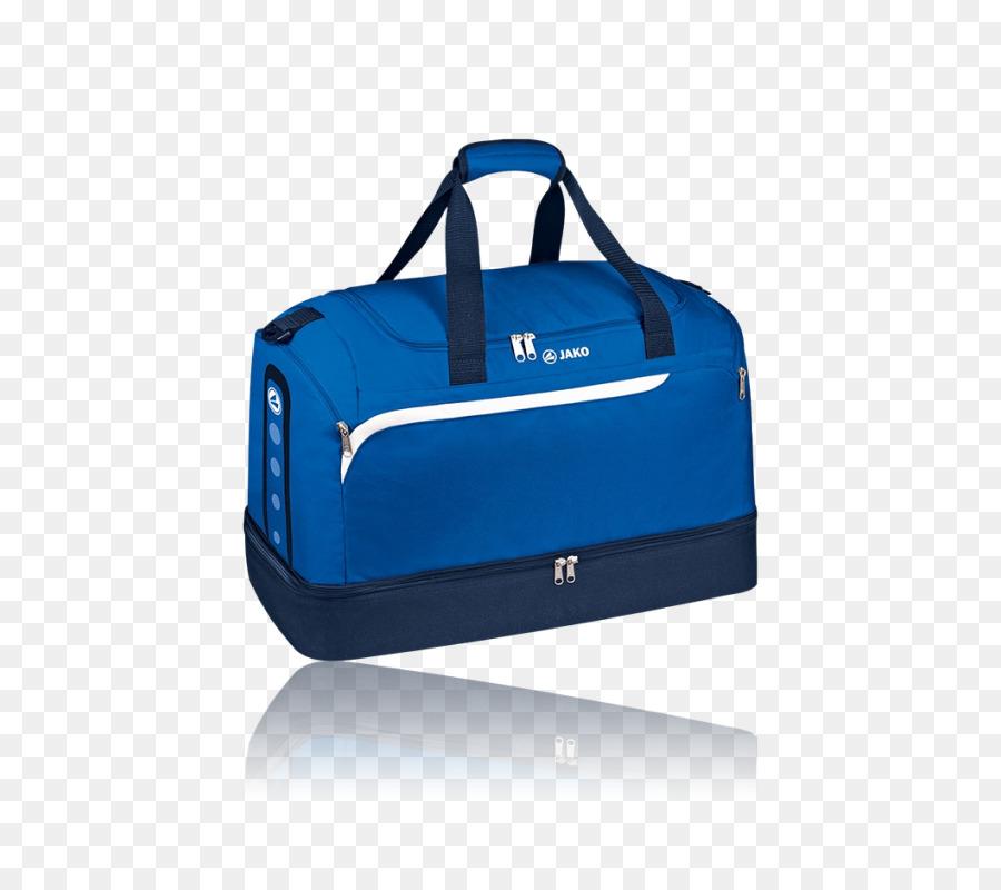 f92889b2f2 Bag Sport Tracksuit Jako Backpack - bag png download - 800 800 - Free  Transparent Bag png Download.