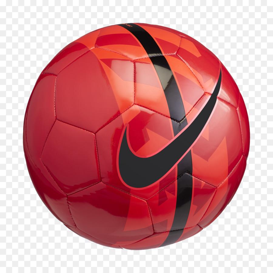 137607eceb Sepak Bola Nike Adidas Mitre Sports International - kuning bola kiper