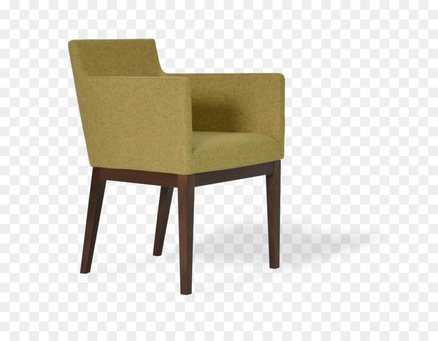 Moderne Stühle Tisch Esszimmer-Möbel - Sessel png herunterladen ...