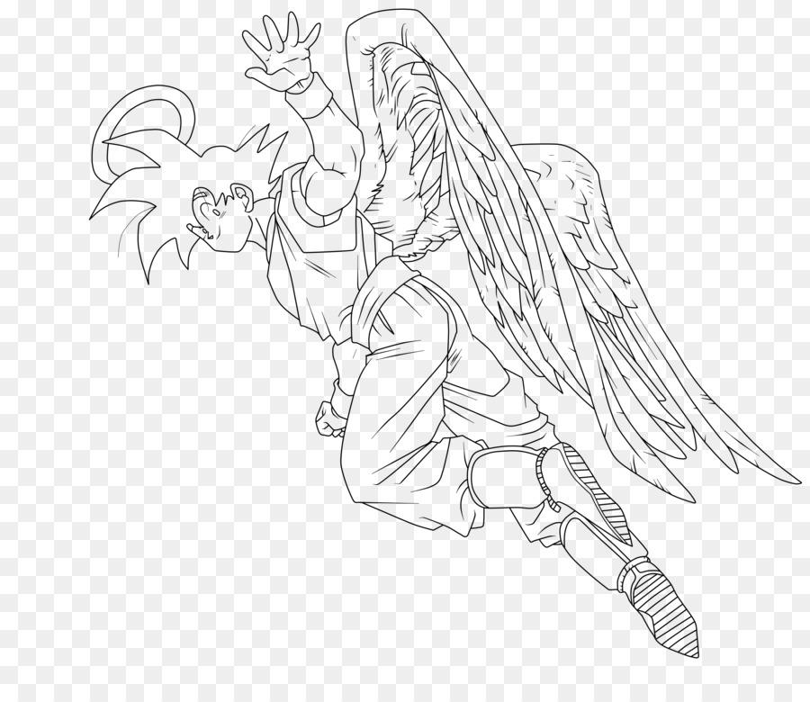 Goku Vegeta Gohan En Super Saiya Dragon Ball - biofarmacéutica ...