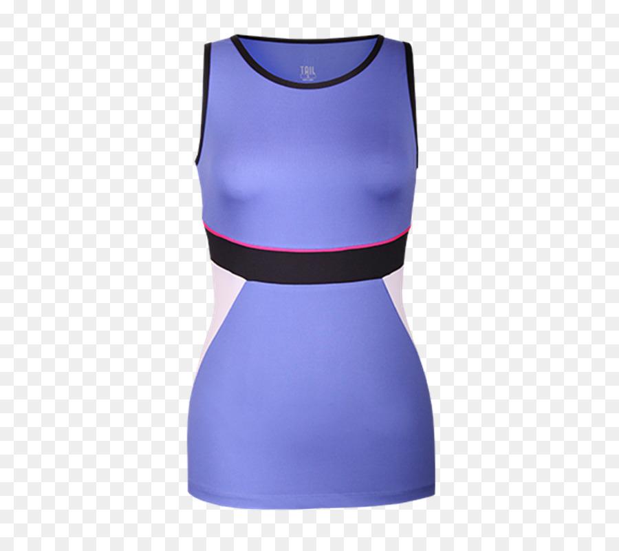 Vestido de cóctel vestido de Cóctel del Hombro - vestido Formatos De ...