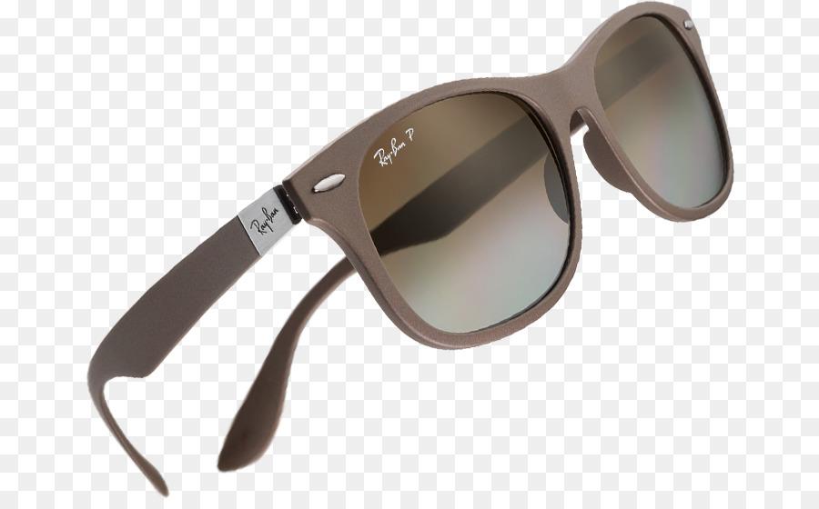 205d67069d Ray-Ban Wayfarer Liteforce Aviator sunglasses - ray ban png download -  717 551 - Free Transparent Rayban png Download.