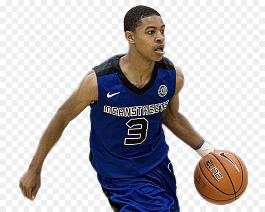 740a8559ec1 Tyler Ulis Basketball 2016 NBA draft Phoenix Suns Jersey ...