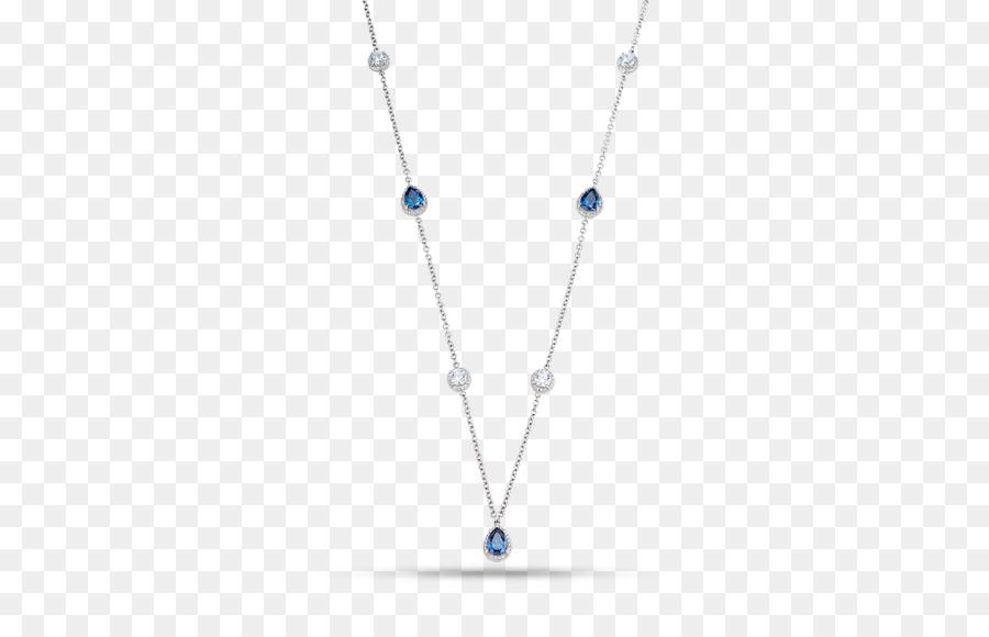 b09b9e83d15a Halskette Schmuck Morellato Gruppe Charms & Anhänger Silber ...