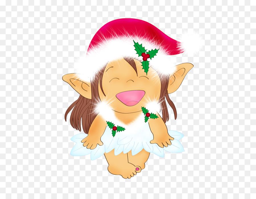 duende gnome desenho elf gnome transparente natal enfeite de