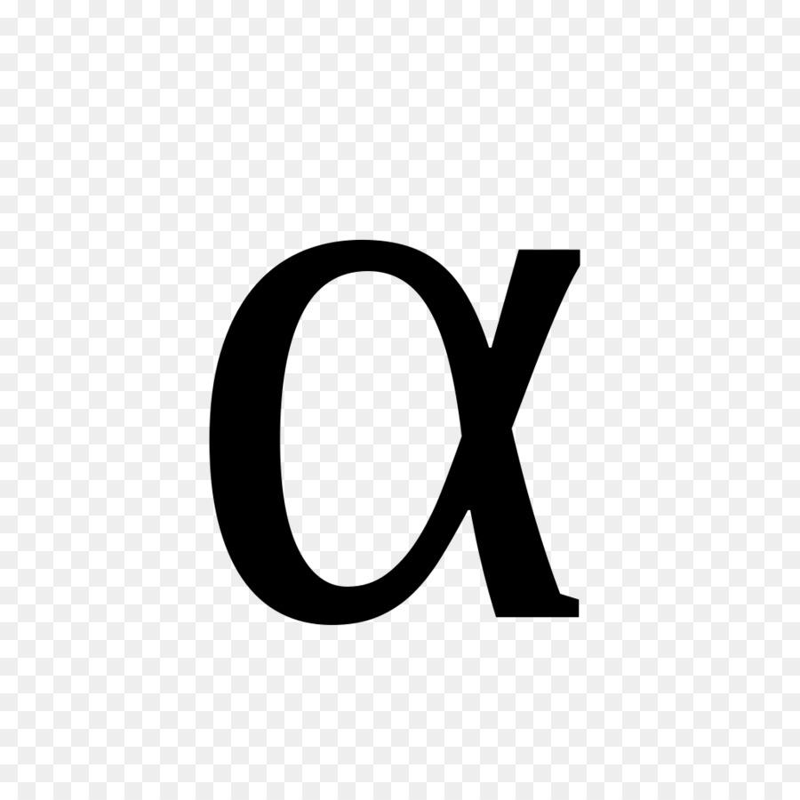 Alpha And Omega Symbol Greek Alphabet Symbol Png Download 1024