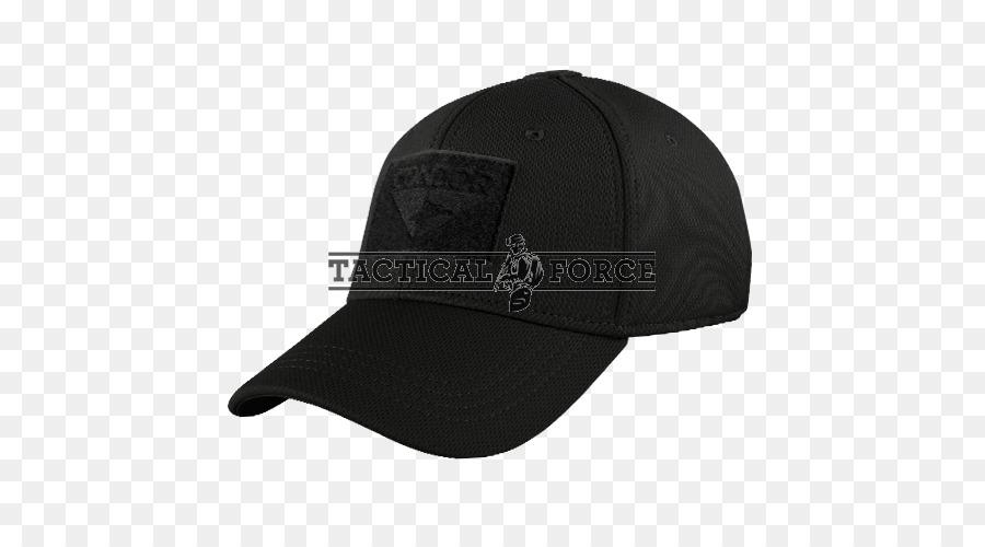9a727ce1d5b Baseball cap Tommy Hilfiger Galeries Lafayette Paris Haussmann Hat - baseball  cap png download - 500 500 - Free Transparent Baseball Cap png Download.