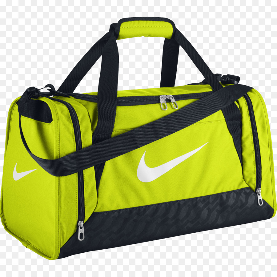 Duffel Bags Holdall Nike Backpack - nike png download - 1000 1000 - Free  Transparent Duffel Bags png Download. c95de6fc9f8f5