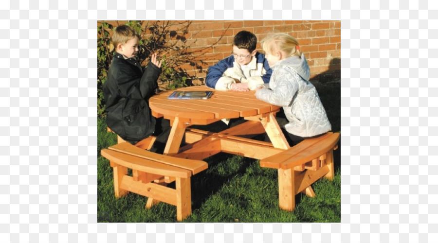 Picnic Table Friendship Bench Furniture Timber Battens Bench - Timber picnic table