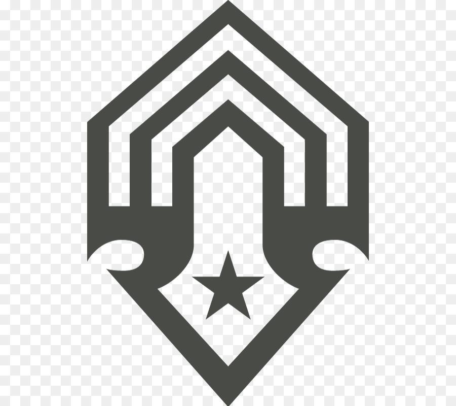 Halo 4 Halo Spartan Strike Army Officer Academy Of Military Science