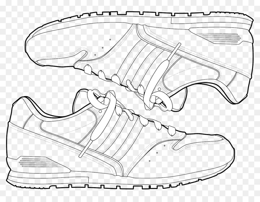 8bc78cb8bf8a Sneakers Converse Shoe Coloring book Nike - nike png download - 1280 989 -  Free Transparent Sneakers png Download.