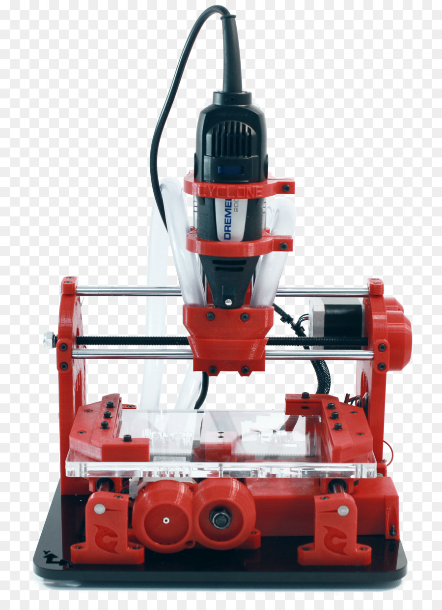 Computer Numerical Control Printed Circuit Board Manufacturing 3d Printer Printing Electronic Others
