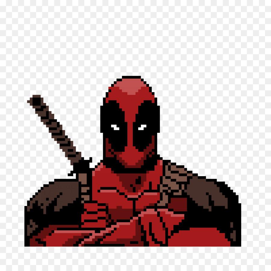 Deadpool Spider Man Comics Superhero Comicfigur Deadpool Dog Png