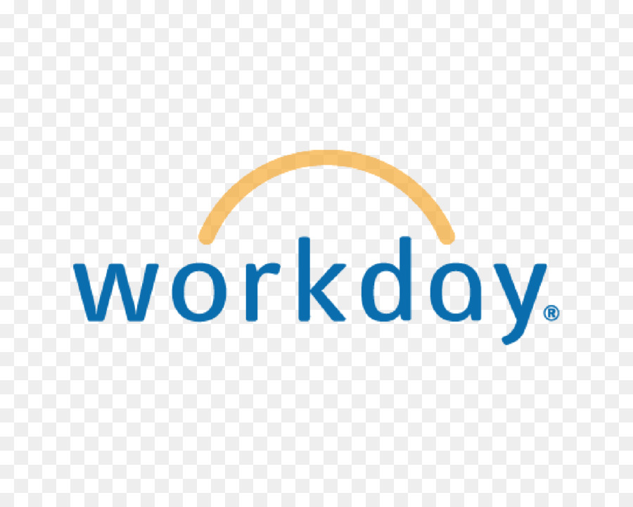 Workday Logo png download - 1424*1113 - Free Transparent