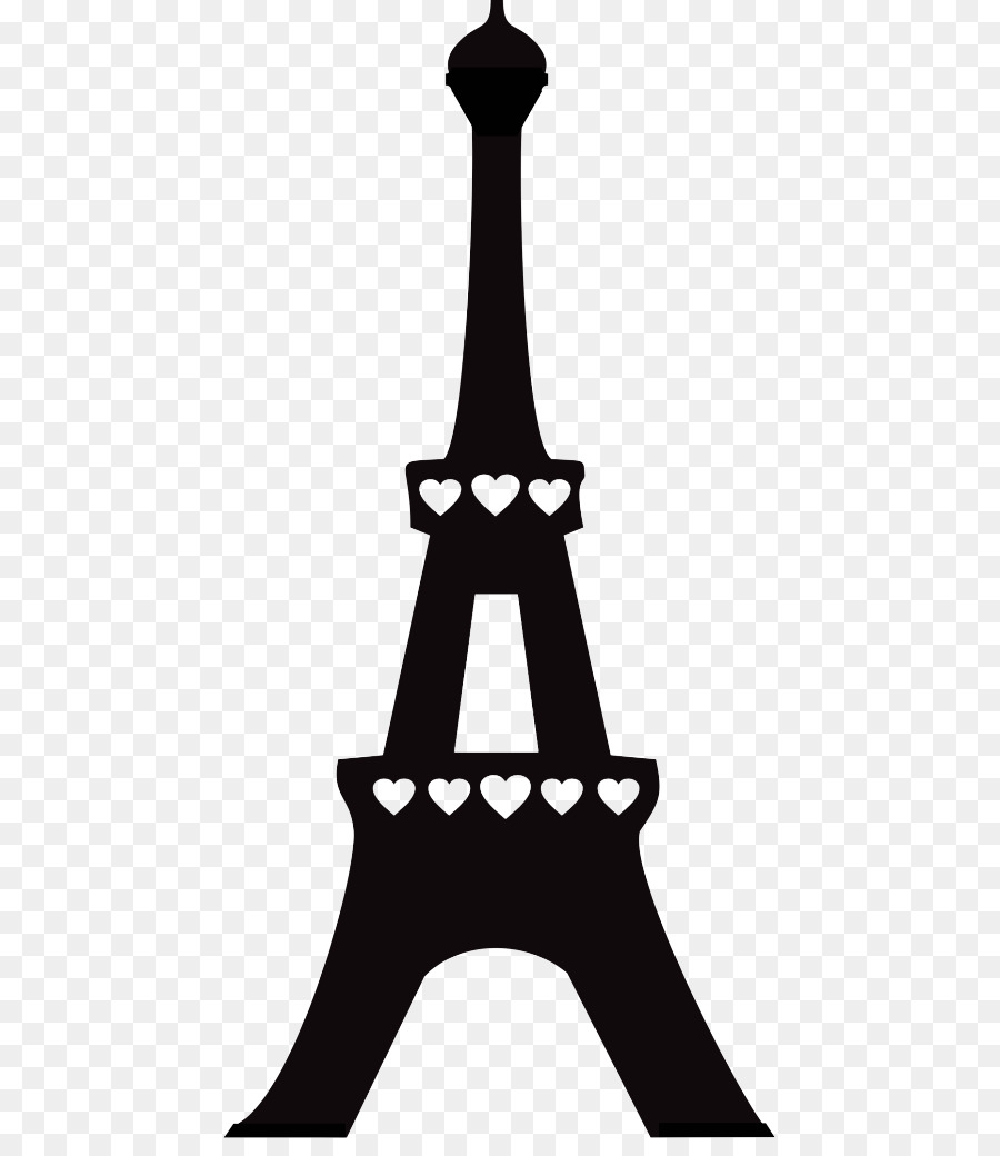 Wedding invitation birthday party paper eiffel tower birthday png wedding invitation birthday party paper eiffel tower birthday filmwisefo