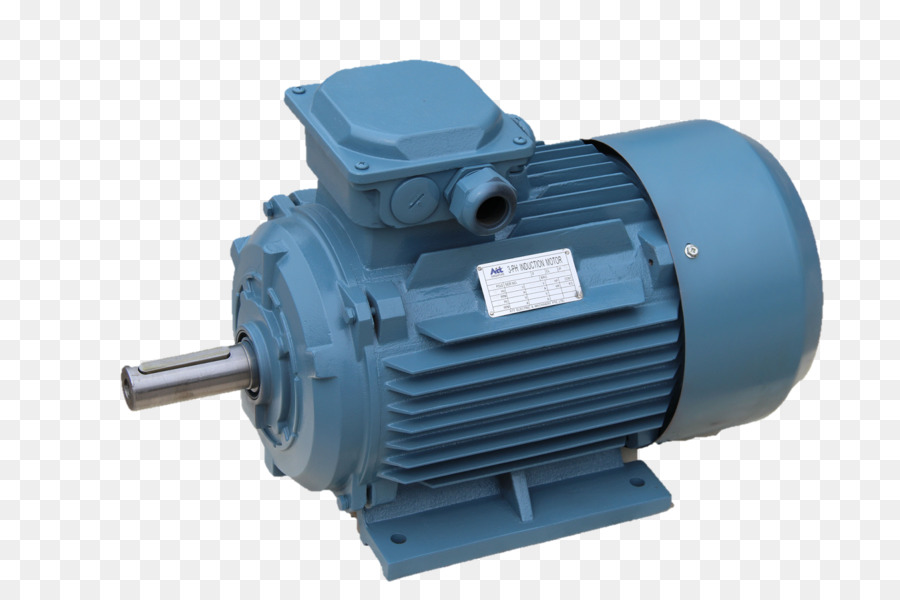 engine png download - 1600*1066 - free transparent electric motor png  download