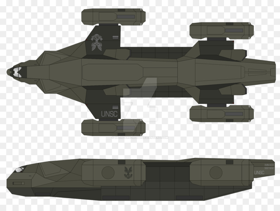 Factions Of Halo Ranged Weapon png download - 1280*960 - Free