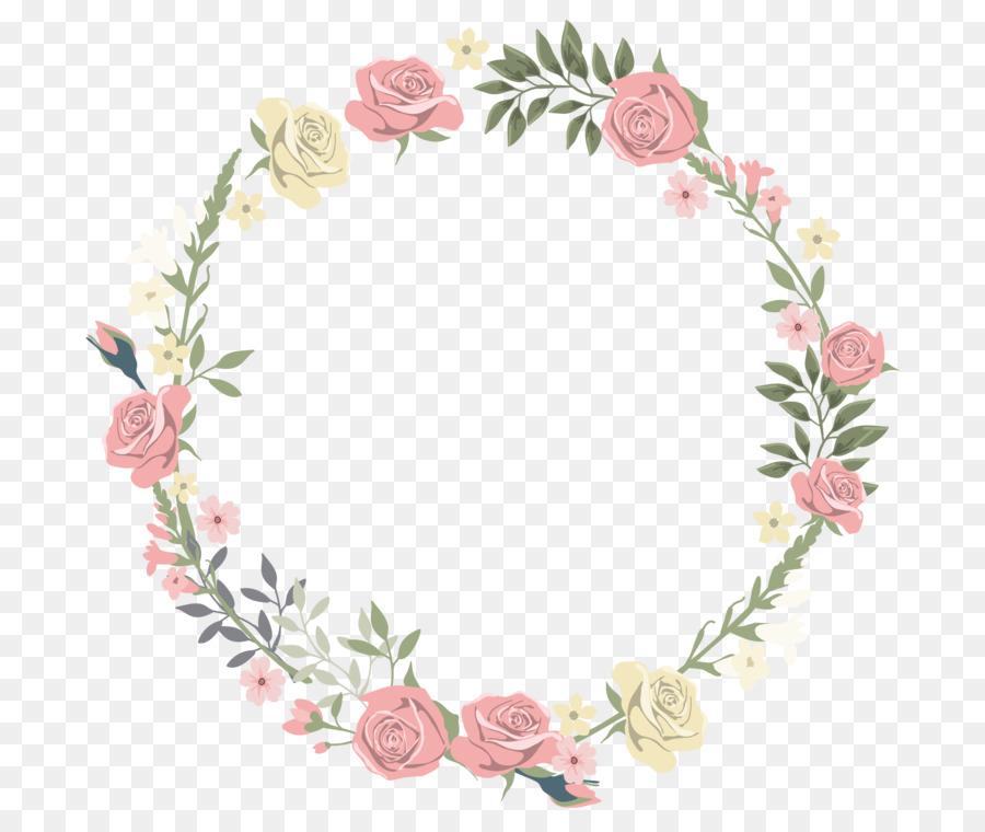 งานแต่งงานการเชื้อเชิญถ่ายรูปเฟรมสอนจัดดอกไม้เด็กๆเขา