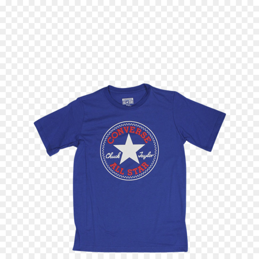 dc97dcd5f373 T-shirt Chuck Taylor All-Stars Converse High-top Sneakers - T-shirt png  download - 1200 1200 - Free Transparent Tshirt png Download.