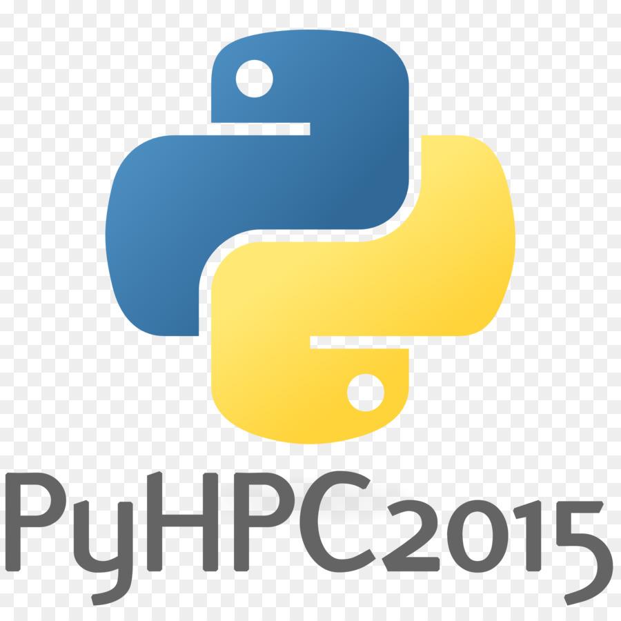 Программирование. Язык python для начинающих, 6–8 классы (2015.
