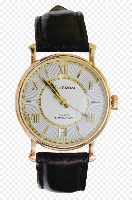 c079ead8e73 Bulova relógio Automático Jóias de Ouro - relógio despertador ...