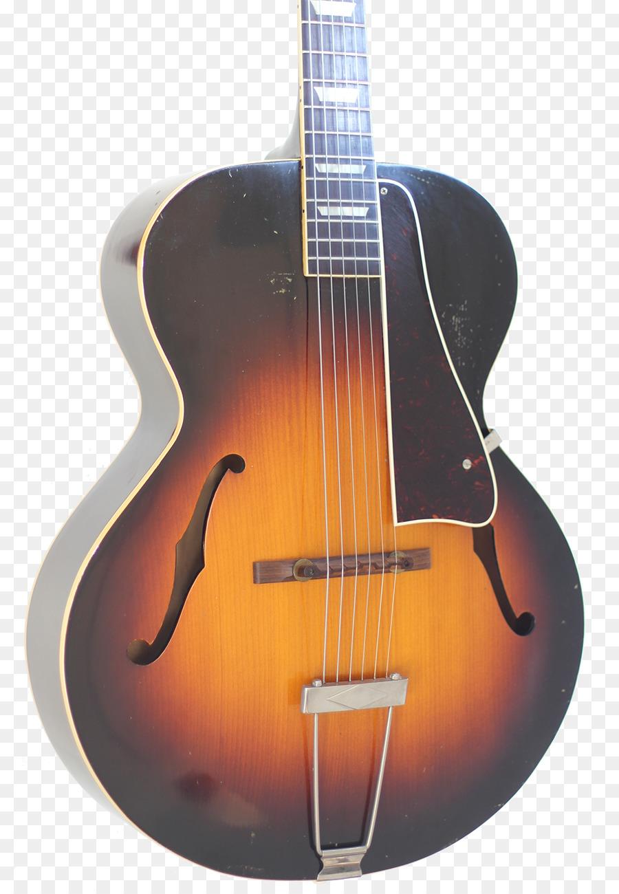 La guitarra acústica de la guitarra Bajo el Resonador de la guitarra ...