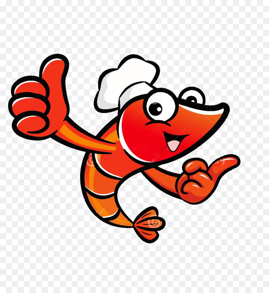 shrimp royalty free clip art shrimp png download 1300 1390 rh kisspng com Fried Fish Dinner Clip Art Fried Fish Dinner Clip Art