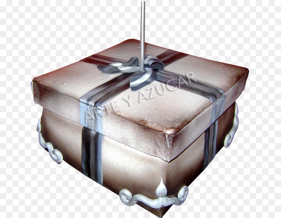 Torta Gift Box Man Birthday - gift png download - 788*700 - Free Transparent Torta png Download. & Torta Gift Box Man Birthday - gift png download - 788*700 - Free ...