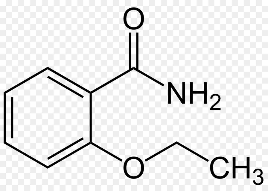 Benzamid Chemische Verbindung Die Chemie Der N