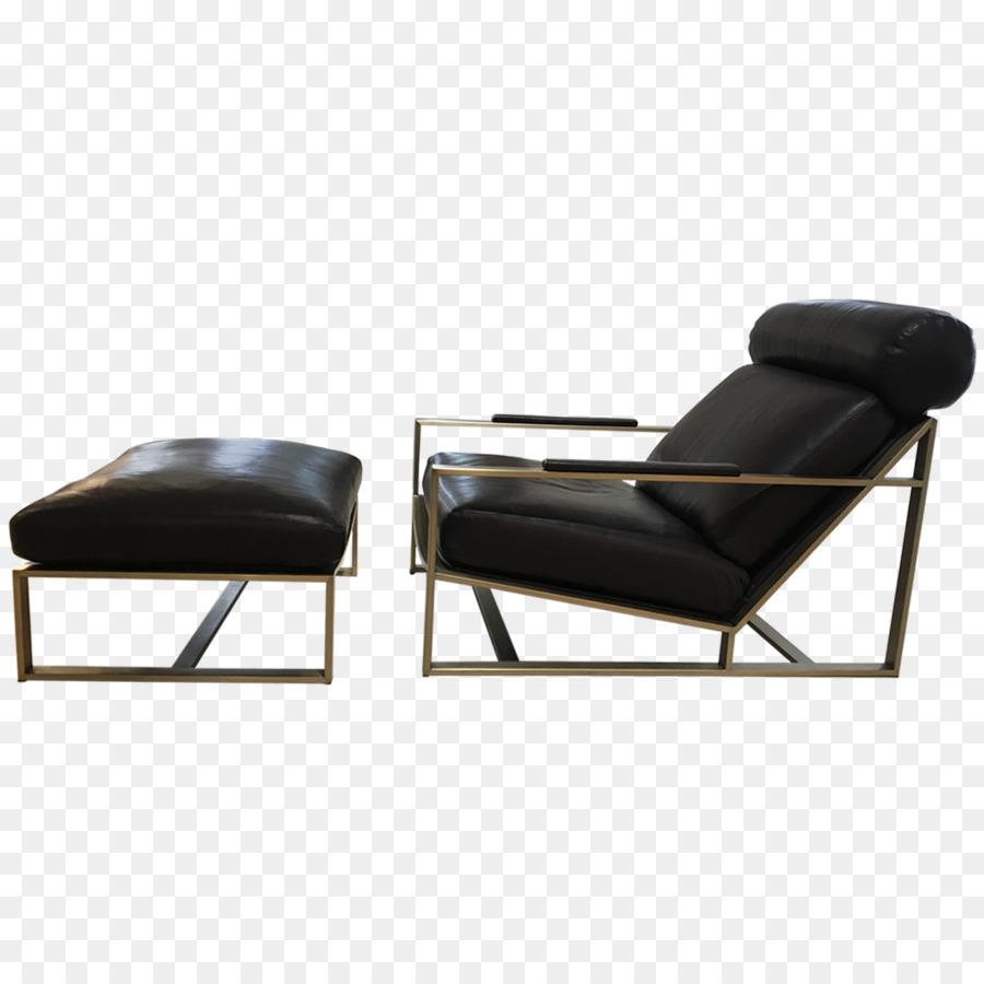 Eames Lounge Chair Stuhl Und Ottoman Fussstutze Chaise Longue