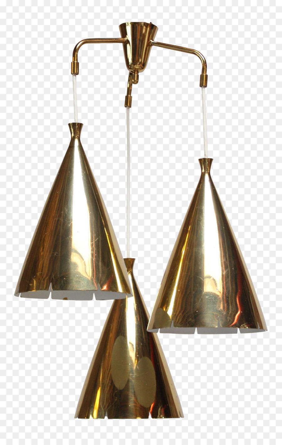 Chandelier Lighting Light Fixture Chandeliers Png Download