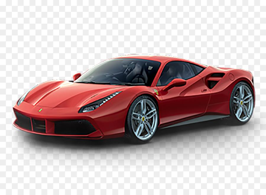 2016 Ferrari 488 Spider 2016 Ferrari 488 Gtb 2017 Ferrari 488 Gtb