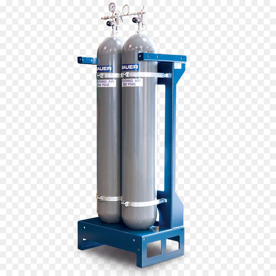 Storage tank Water tank Diving cylinder Compressor Submersible pump ...