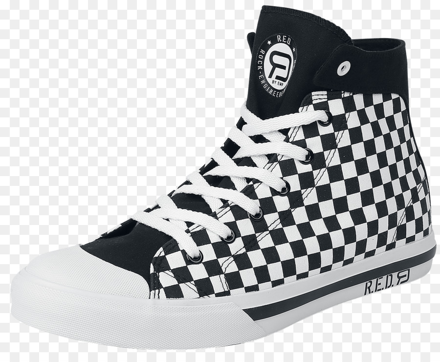 26eb66df515d31 Sneakers Converse Chuck Taylor All-Stars High-top Vans - others png  download - 1200 980 - Free Transparent Sneakers png Download.