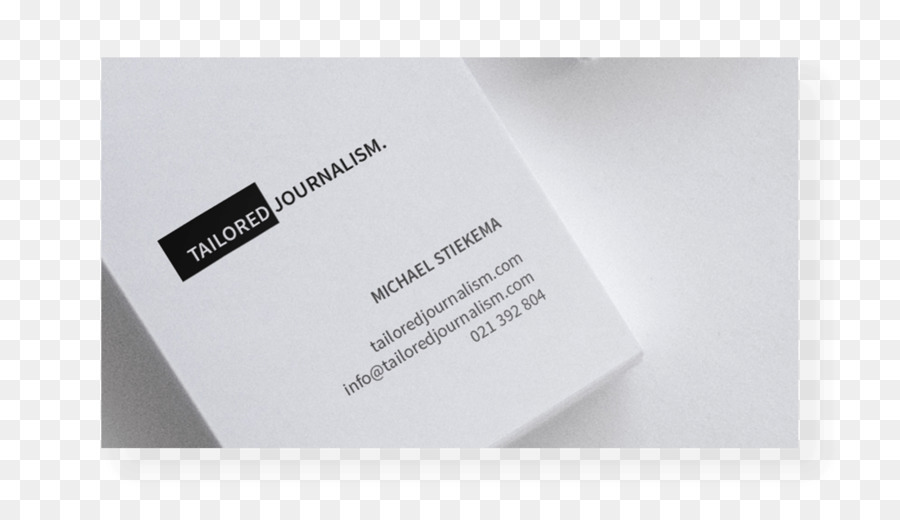 Business cards journalism advertising brand logo atmospheric metal business cards journalism advertising brand logo atmospheric metal business card design reheart Choice Image