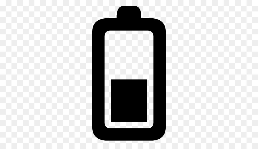 Battery charger Computer Icons Symbol - battery png download - 512 ...