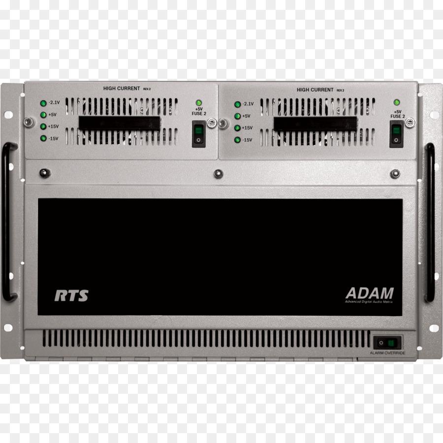 Telex Intercom Wiring Diagram Schematics Advanced System Matrix Others Download 1275 Mic Xlr