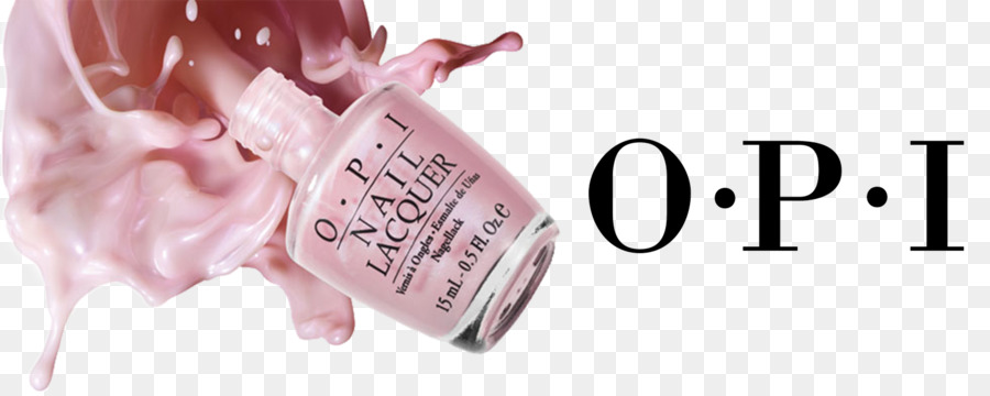 OPI Products Nail Polish Manicure Salon