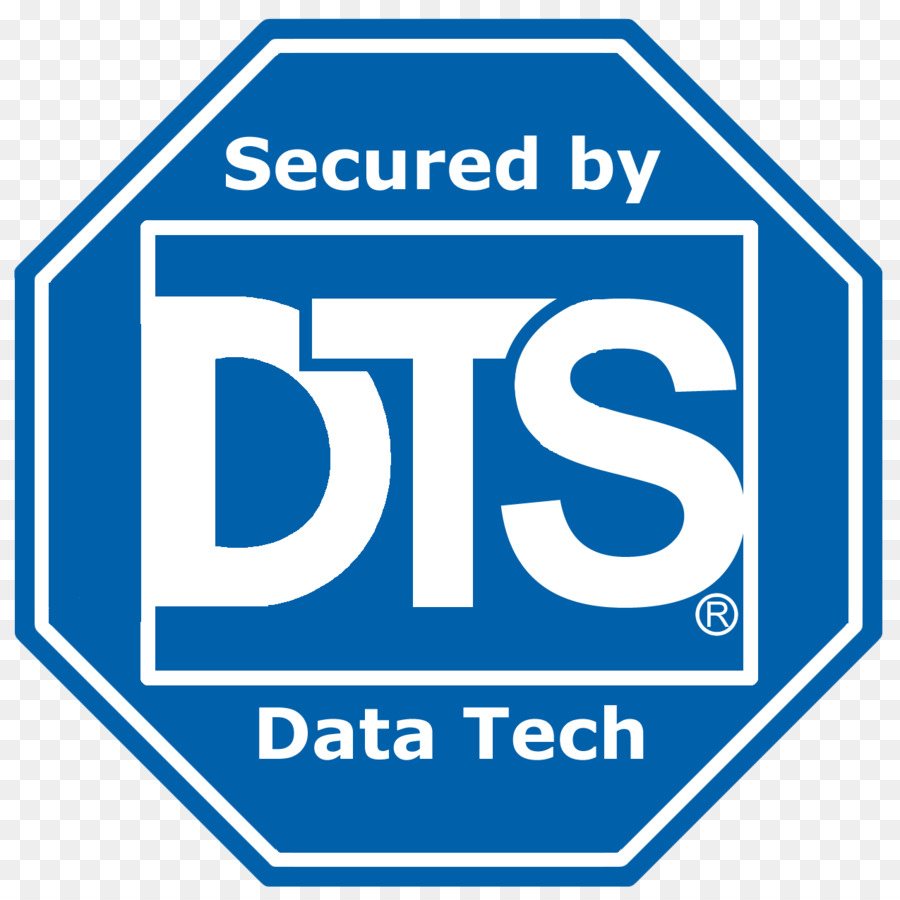 ADT Security Services Security Alarms & Systems Home security Alarm device  - Security Logo