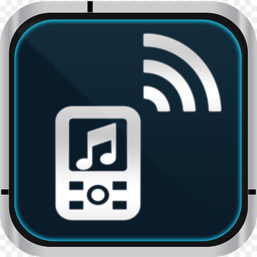 apple x ringtone free download