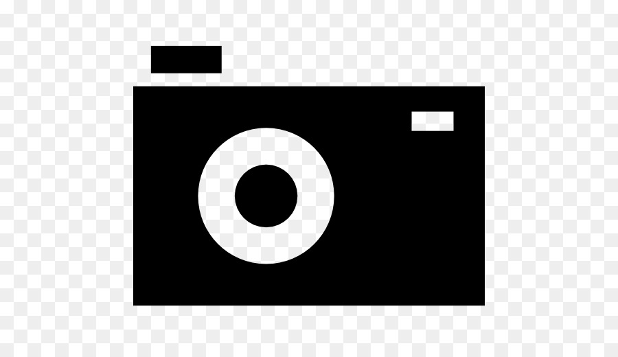Photography Computer Icons