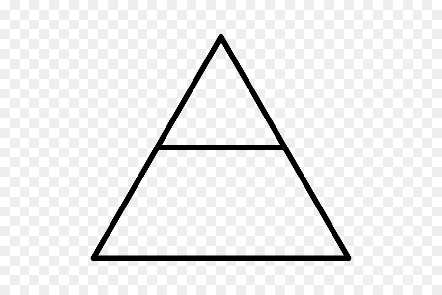 Alchemical Symbol Air Water Earth Fire Reasonable Pyramid Diet