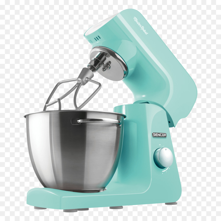 Mixer Blender Food processor Sencor STM Pastels 40WH Kitchen ...