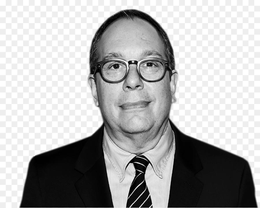 Mark Gordon Anatomía de Grey Productor de la Película de Televisión ...