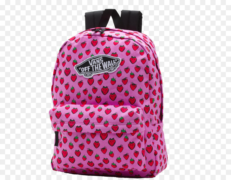 accbb04bbc9 Vans Realm Backpack Bag Vans Disney - backpack png download - 700 700 -  Free Transparent Vans png Download.
