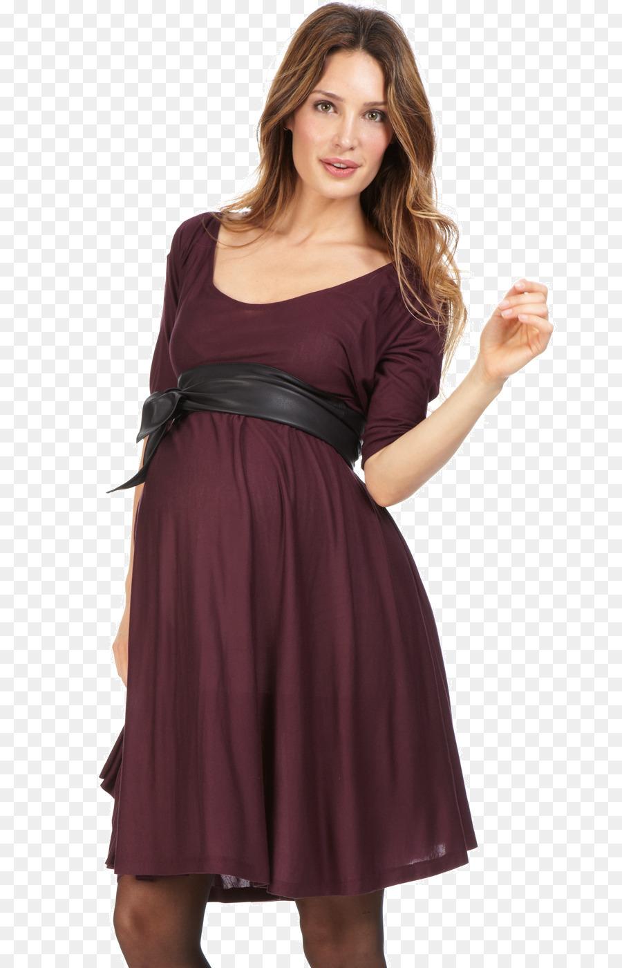 Empire silhouette Little black dress Evening gown Belt - dress png ...
