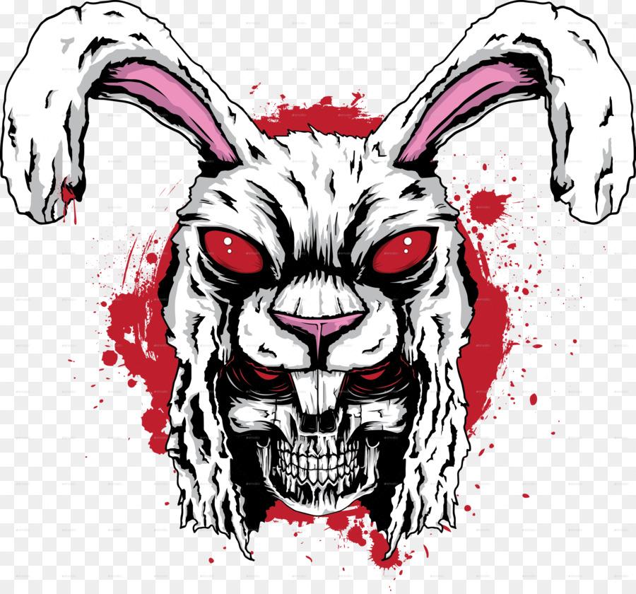 Conejo de Caerbannog Asesino de Conejos y la Búsqueda de la ...